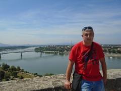 Dension - 54 éves társkereső fotója
