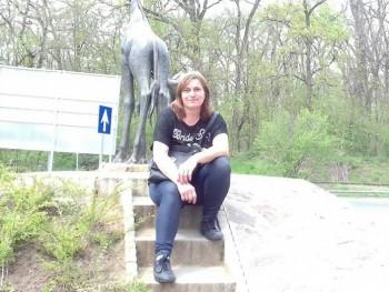 valéria1167 53 éves társkereső profilképe