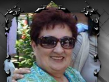 Rózsa Rózsa 67 éves társkereső profilképe