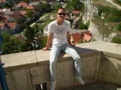 Balaton - 56 éves társkereső fotója