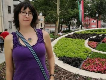 Dora9 33 éves társkereső profilképe