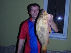 tibidi - 49 éves társkereső fotója