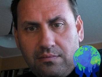 paulo 51 éves társkereső profilképe