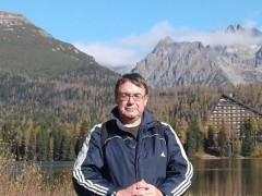 Zoltán2 - 52 éves társkereső fotója