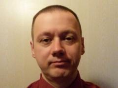 Joci74 - 45 éves társkereső fotója