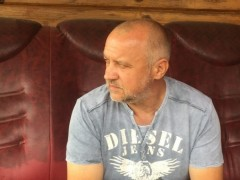 zssolt - 49 éves társkereső fotója