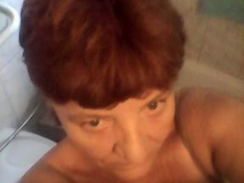 flettyenetke 58 éves társkereső profilképe