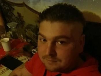 tomika26 27 éves társkereső profilképe