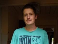 rev2233 - 36 éves társkereső fotója