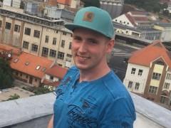 Zsopega - 27 éves társkereső fotója
