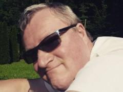 Sándor 67 - 52 éves társkereső fotója