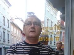 Tiborf - 55 éves társkereső fotója