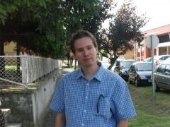 figabor - 34 éves társkereső fotója