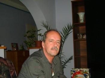 csabika56 63 éves társkereső profilképe
