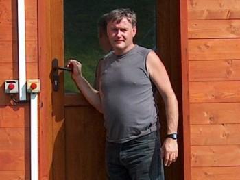 Dinika 65 éves társkereső profilképe