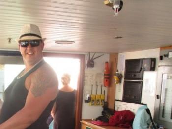 Gabi4800 34 éves társkereső profilképe