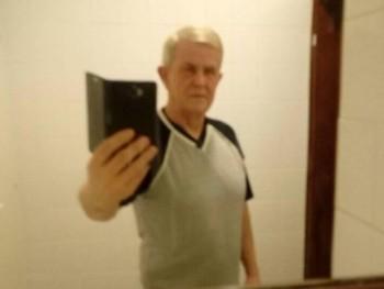 sanyika 61 63 éves társkereső profilképe