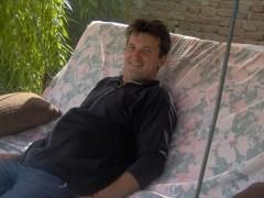 Csaba67 - 53 éves társkereső fotója