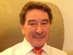 László01 - 68 éves társkereső fotója