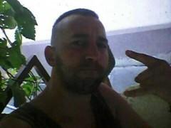 kispudu - 36 éves társkereső fotója
