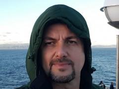 azolee - 53 éves társkereső fotója