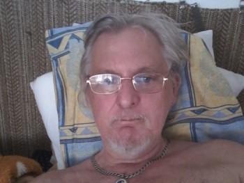 fischizs 52 éves társkereső profilképe