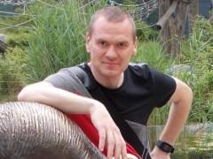 Csaba83 - 37 éves társkereső fotója