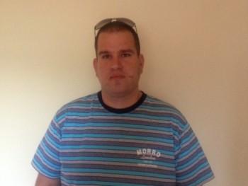 Zoli31 34 éves társkereső profilképe