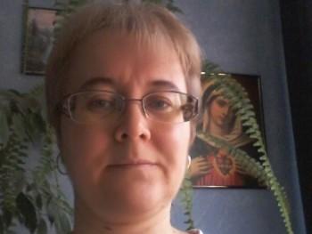 rea75 45 éves társkereső profilképe