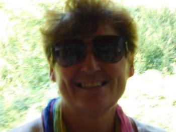 hne edit 67 éves társkereső profilképe