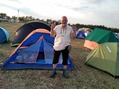 lacaf - 48 éves társkereső fotója