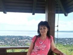 FBöbe - 61 éves társkereső fotója