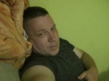 hmvhely kaland 38 éves társkereső profilképe