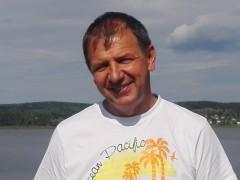 salala - 56 éves társkereső fotója