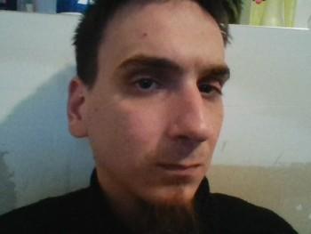 krisz2018 27 éves társkereső profilképe