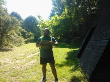 Viktor1pali 33 éves társkereső profilképe