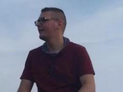 veszt23 - 20 éves társkereső fotója