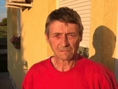 Aprilia - 60 éves társkereső fotója