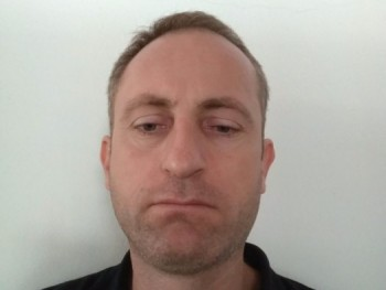 Arni 41 éves társkereső profilképe