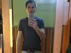 Theory - 33 éves társkereső fotója
