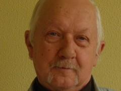 Télapu - 68 éves társkereső fotója