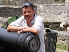 spityu - 52 éves társkereső fotója