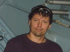 jupát - 50 éves társkereső fotója
