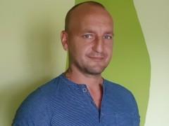 Rob73 - 47 éves társkereső fotója