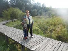 marika heiter - 71 éves társkereső fotója