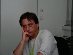 gémes zoltán - 59 éves társkereső fotója