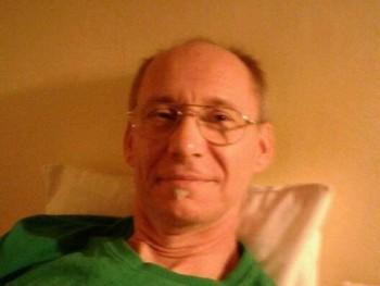 mbalazs 60 éves társkereső profilképe