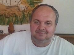 feri5 - 46 éves társkereső fotója