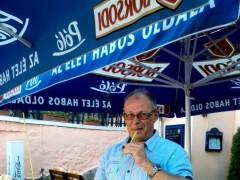 Beriger - 62 éves társkereső fotója