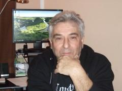 Dodibacsi - 65 éves társkereső fotója